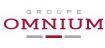 Groupe Omnium